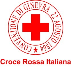 Croce Rossa Italiana - Home