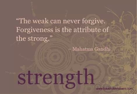 Spanish Quotes About Strength. QuotesGram Quotes In Spanish About Strength
