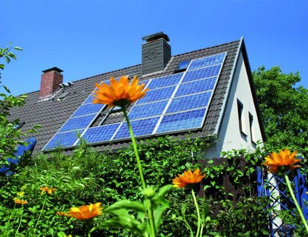 Op grote schaal, is zonne-energie ontwikkelde landen en zonnepanelen in vele gemeenschappelijke op de daken hebben tro van huizen, en zelfs het niveau op de grond. Zonnepaneel heeft vele voordelen. Om hier meer over weten, bezoek de gegeven link.
