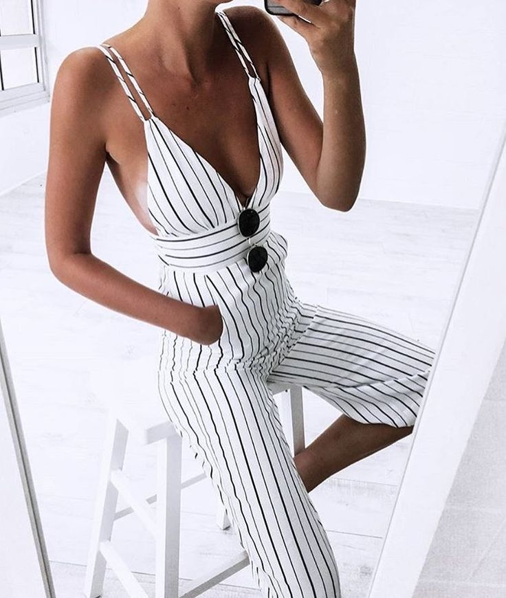 Find More at => http://feedproxy.google.com/~r/amazingoutfits/~3/vUGSJefiHV8/AmazingOutfits.page