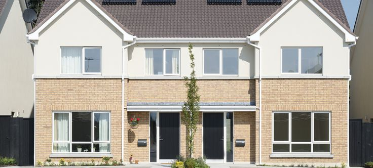 Silicone FT, Dublin | K Rend