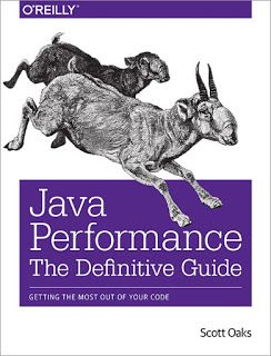Java and JEE Interview Questions and answers