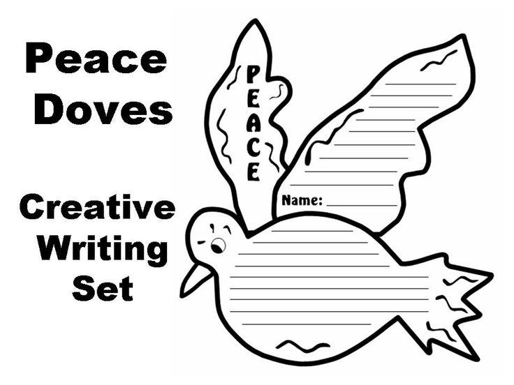 epcc creative writing