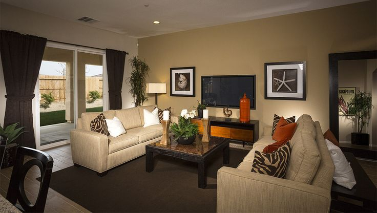 Model homes in bakersfield home decor ideas Home design furniture bakersfield ca