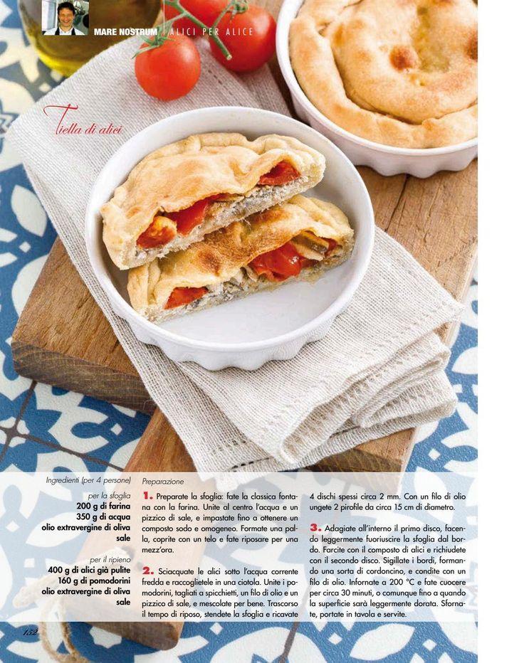 144 fantastiche immagini su riviste e libri di cucina su for Riviste cucina