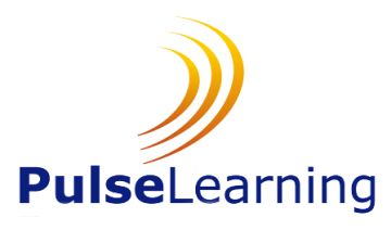 E-learning Solution Specialist - Proposal Writer