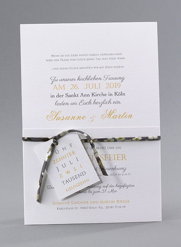 17 Ideen zu Einladungstext Hochzeit auf Pinterest  Einladungstext ...