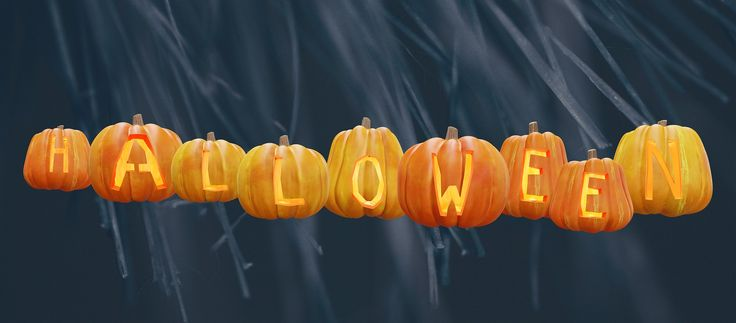 Don't keep calm, it's Halloween! Happy #Halloween from the team at Spring Strategies!
