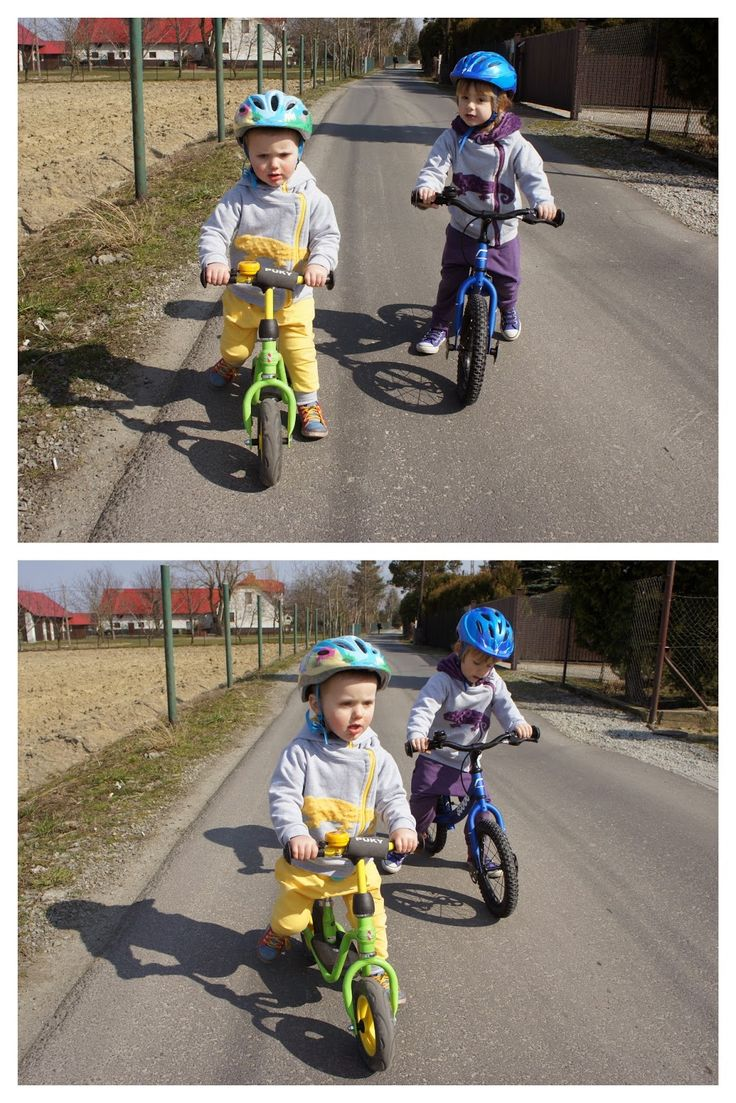 """Duży rowerek biegowy Ridgeback Scoot XL posiada 16-centymetrową regulację wysokości siodełka 39 - 49 - 55 cm (dzięki dwóm wymiennym sztycom), regulowaną delikatnie na wysokość kierownicę bez blokady skrętu, pompowane opony 14"""", hamulec v-brake tylnego koła i waży blisko 5,5 kg. http://www.aktywnysmyk.pl/231-rowerki-biegowe-ridgeback-scoot-xl"""