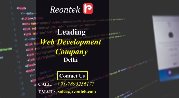 How Websites Designed By #Websitedevelopment services in Delhi Helps To Give A Quick Access For Customers? #webdevelopment #webdeveloper #websitedevelopmentservices #webdevelopmentcompany #webdevelopmentdelhi #Ecommerce