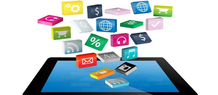 Mobil ve Web'de Kullanıcı Bağlılığı Nasıl Sağlanır?
