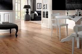Image result for pvc vloeren mooi