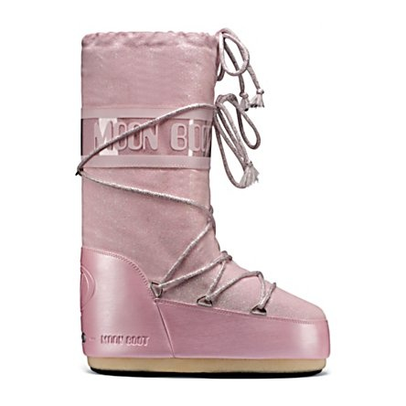 I Womens Shoes