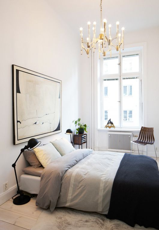 .: Beds Rooms, Lights Fixtures, Small Bedrooms, Bedrooms Design, Interiors Design, Cars Girls, Low Beds, Girls Style, Bedrooms Decor