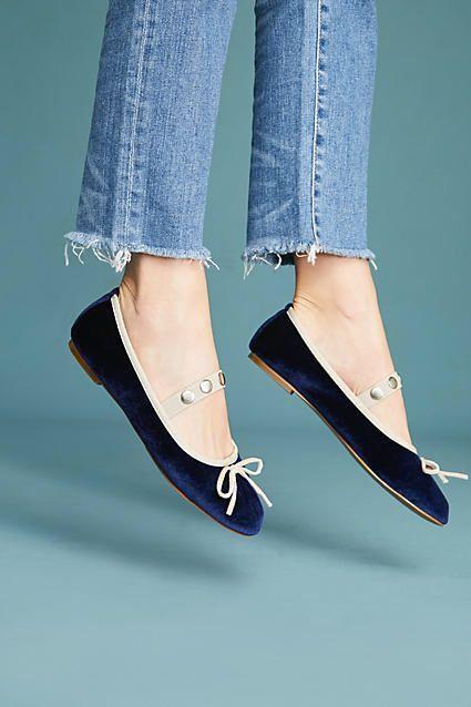 Zapatos azules de punta abierta formales Vanessa Wu para mujer NCQ37