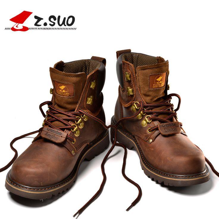 https://buy18eshop.com/z-suo-rivet-leather-men-snow-boots-vintage-casual-motorcycle-martin-boots-zs16508/  Z. Suo Rivet Leather Men Snow Boots Vintage Casual Motorcycle Martin Boots ZS16508   //Price: $104.99 & FREE Shipping //     #DRONES