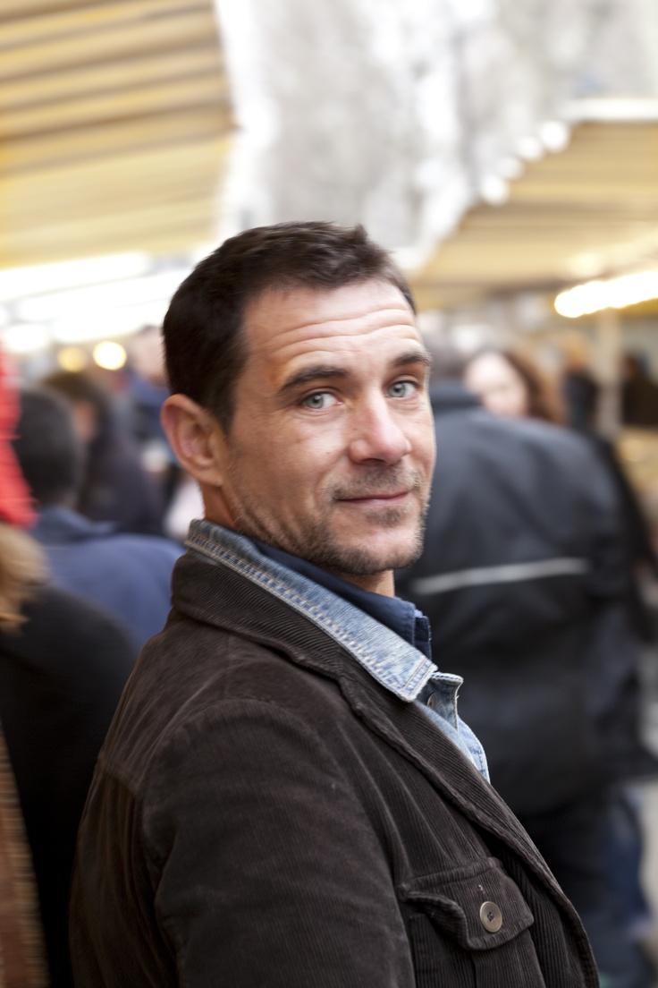 Antonin Varenne-Antoine Rozès