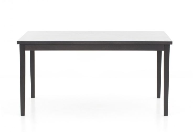 Fullerton 1500 Dining Table | Super A-Mart