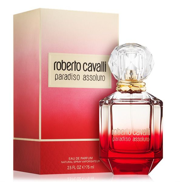 Robertocavalli Cavalliparadisoassoluto Perfume Women Fragrances Perfumes Forher Gifts Newfragrances Beau Perfume Eau De Parfum Roberto Cavalli Perfume