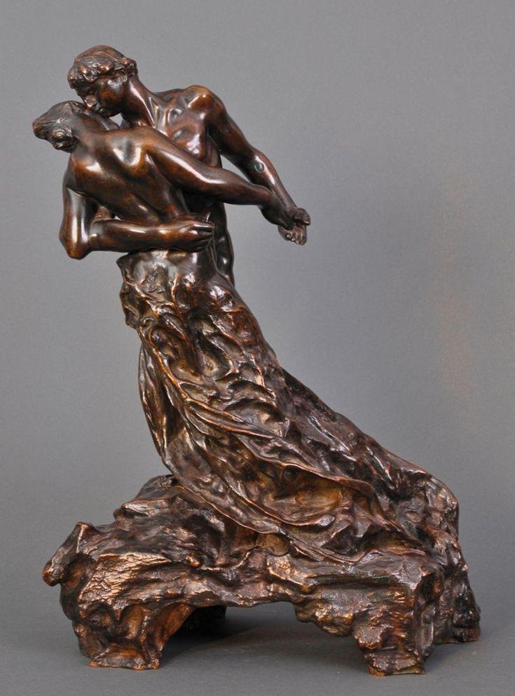 camille a valsa 02.jpg Escultura Divina, emocionante. Dança de Salão - exercícios - qualidade de vida - alegria