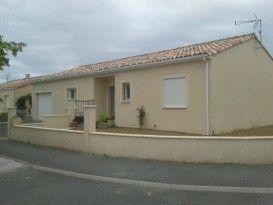Constructeurs de maisons individuelles Marssac-sur-Tarn SIBA josy