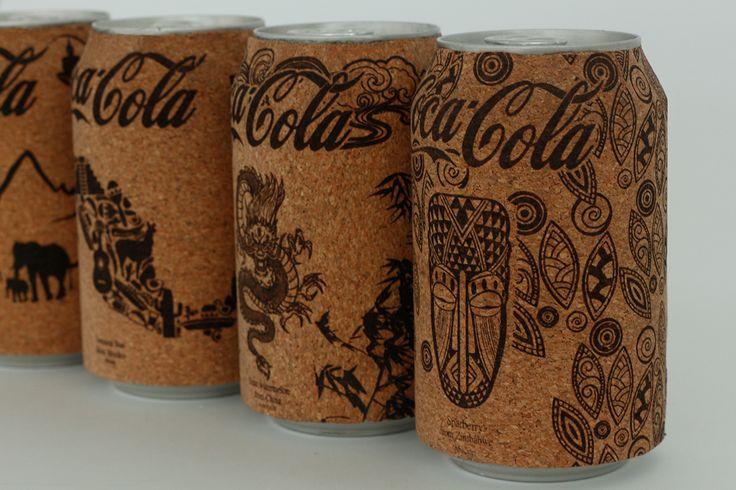 Bilderesultat for great packaging design 2016