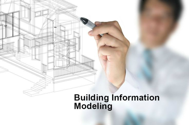 3 Advantages Of Building Information Modeling http://theaecassociates.kinja.com/3-advantages-of-building-information-modeling-1739573071