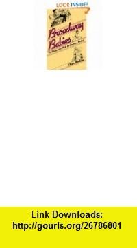 Cant Help Singin (9780879513627) Gerald Mast , ISBN-10: 0879513624  , ISBN-13: 978-0879513627 ,  , tutorials , pdf , ebook , torrent , downloads , rapidshare , filesonic , hotfile , megaupload , fileserve