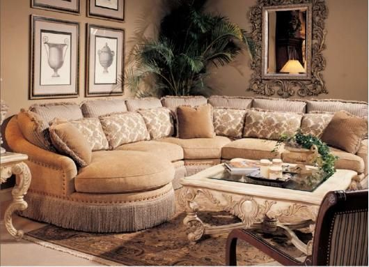 North Carolina Furniture Showrooms Adding A Style To Your Home