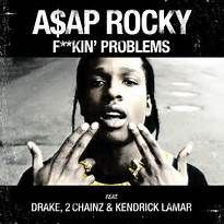 ASAP Rocky – Fuckin Problems Mp3 Download #asap #rocky #download, #asap #rocky http://kenya.remmont.com/asap-rocky-fuckin-problems-mp3-download-asap-rocky-download-asap-rocky/  # Free download ASAP Rocky Fuckin Problems Mp3. We have about 26 mp3 files ready to play and download. To start this download Lagu you need to click on [Download] Button. Remember that by downloading this song you accept our terms and conditions. Enjoy downloading ASAP Rocky Fuckin Problems.mp3 for free! Filename…