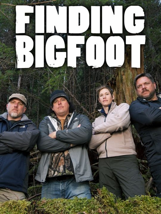 Finding Bigfoot❤❤❤❤❤❤❤❤❤❤❤❤❤❤❤❤❤❤❤❤❤❤❤❤❤❤❤❤❤❤❤❤❤❤❤❤❤❤❤❤❤❤❤❤❤❤❤❤❤❤❤❤❤❤❤❤❤❤❤❤❤❤❤❤❤❤❤❤❤❤❤❤❤❤❤❤❤❤❤❤❤❤❤❤❤❤❤❤❤❤❤❤❤❤❤❤❤❤❤❤❤❤