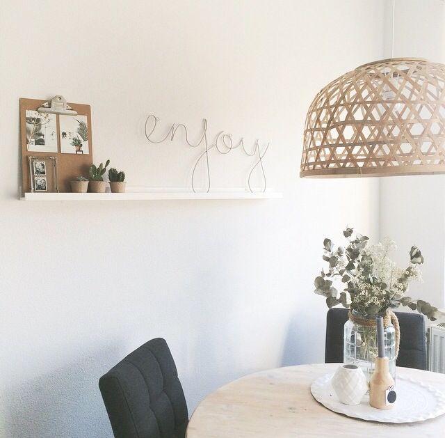 97 best lamp images on pinterest, Deco ideeën