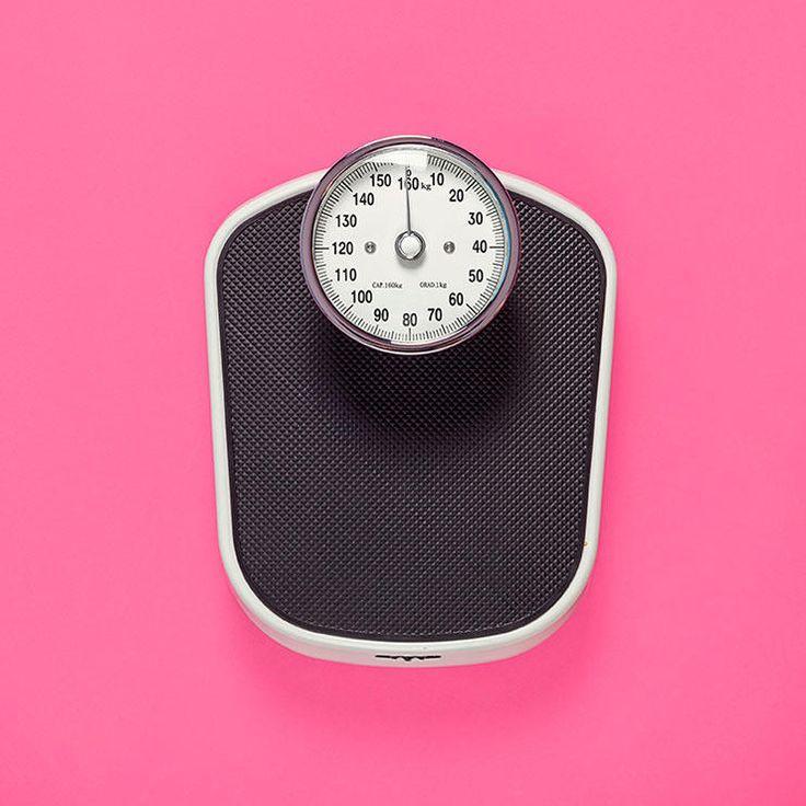 Sudden Weight Loss And Irregular Periods