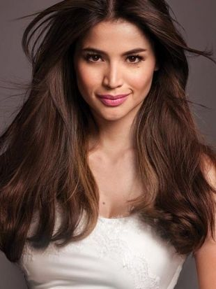 anne curtis hair style 17 best images about my book characters on 5021 | a72961cbfb6bc77d03ee23390d7ce0f4
