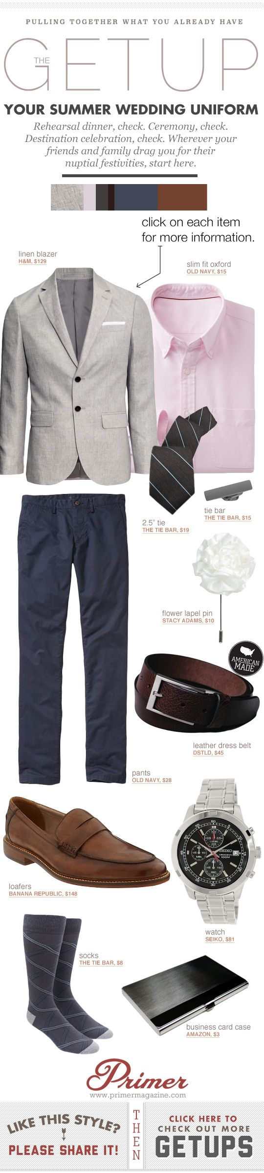 best fashion images on pinterest man style menus clothing and