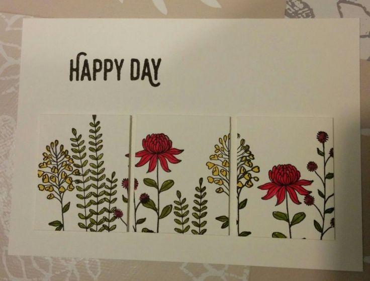 Flowering Fields panelenkaart - Het Knutsellab