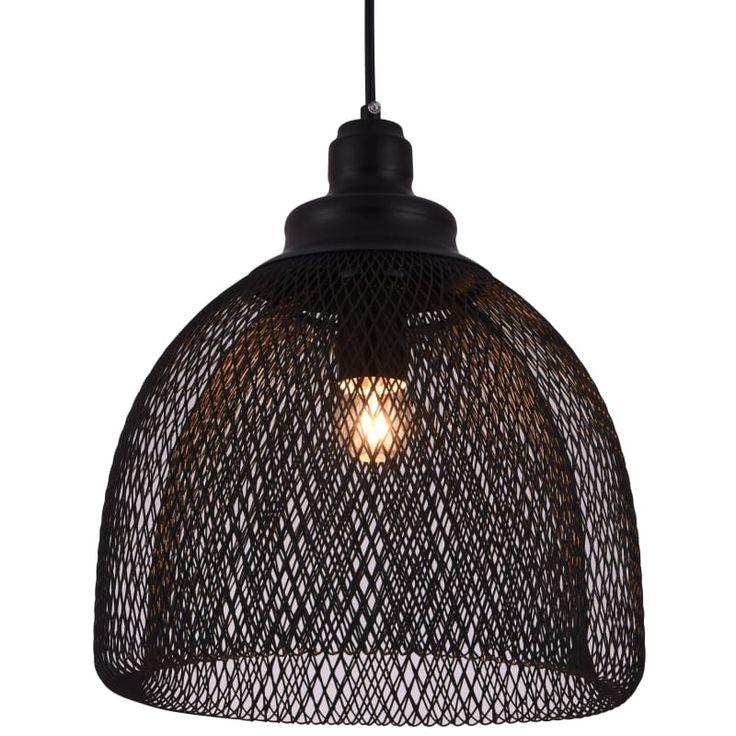 Elegant Lighting Ldpd2032 Build Com Elegant Lighting Black Cage Pendant Lighting Cage Pendant Light