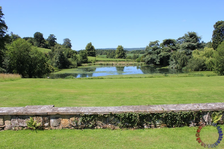 28 best images about squerryes court kent uk on for Garden pond kent