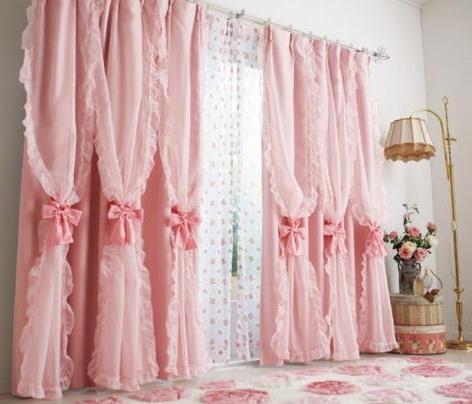 118 best Pretty Windows images on Pinterest | Window dressings ...