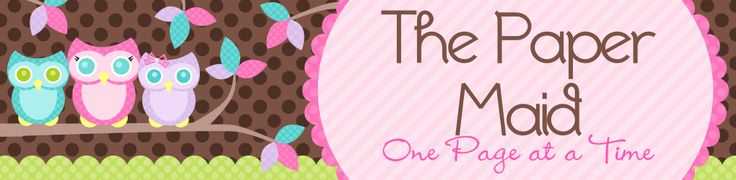 Meet Deborah a homeschool Mom in Australia.  She has (8+2) children has a TPT store and lots of freebies and ideas
