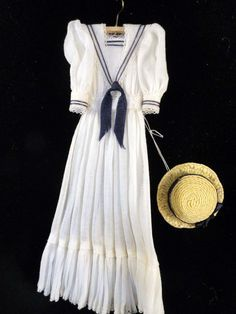 janet middlebrook miniature clothing  aol image search