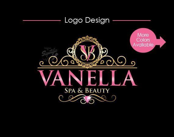 Custom Beauty and Spa Logo Elegant Logo with vintage frame logo #logo, #logodesign, #customlogo, #logocustom, #businesslogo, #logodesigner, #smallbusinesslogo, #logobranding, #brandinglogo, #companylogo, #logocreator, #logomaker, #logo, #beautysalon