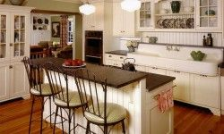 design-a-kitchen-island-771