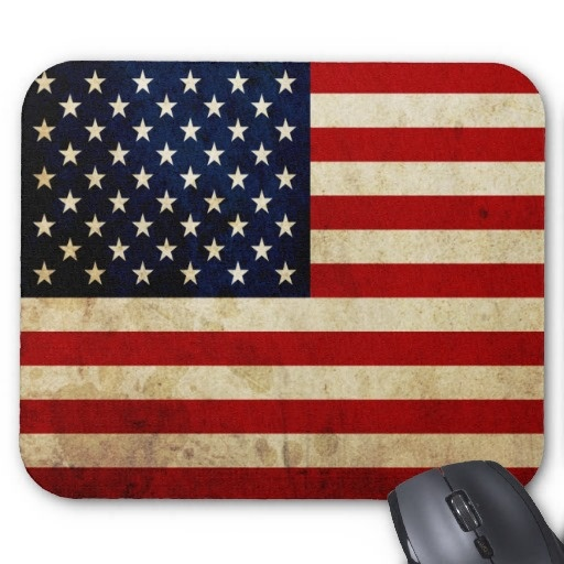 flag picture usa