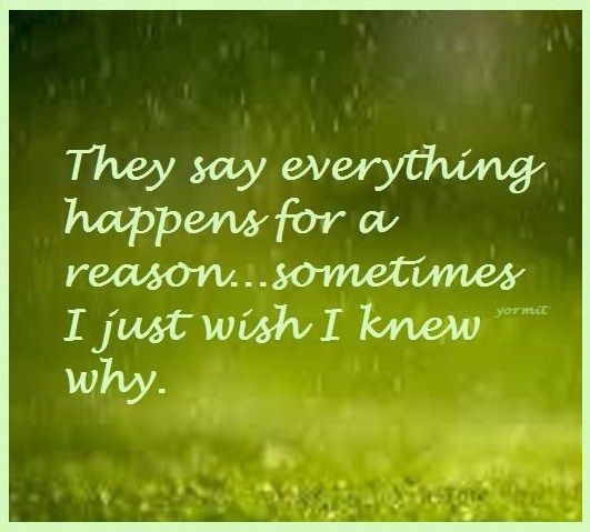 Sad I Miss You Quotes For Friends: 17 Best Missing Best Friend Quotes On Pinterest