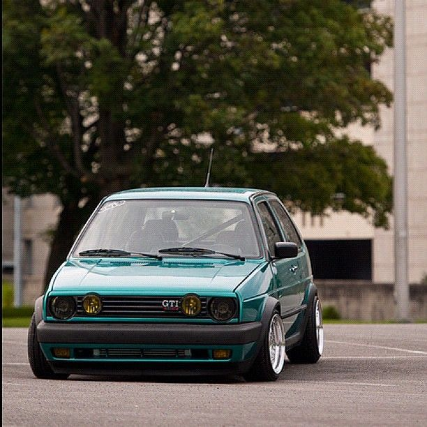 17 best images about gti gli and r on pinterest mk1 volkswagen and polos. Black Bedroom Furniture Sets. Home Design Ideas