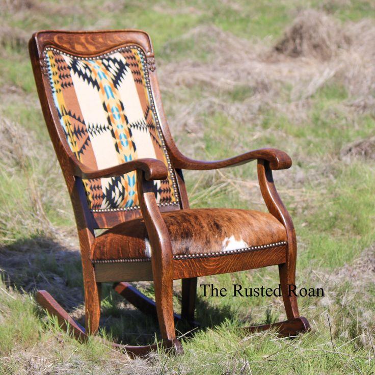 Park Art|My WordPress Blog_Nichols And Stone Rocking Chair Child