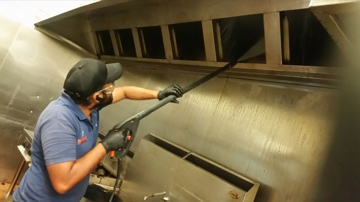 We are local kitchen exhaust and canopy cleaners in Melbourne. Singhz provide kitchen canopy cleaning, exhaust fan cleaning, restaurant cleaning and deep equipment cleaning services in Melbourne. We aim to deliver the highest standards of cleaning. Our cleaning of canopies will remove all carbon, grease and fatty deposits. #CanopyCleaning #KitchenCleaning