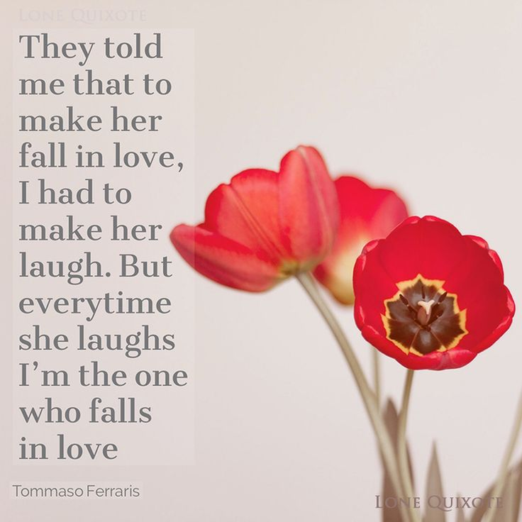 Quotes To Make Her Fall In Love: 218 Best Images About My Style On Pinterest
