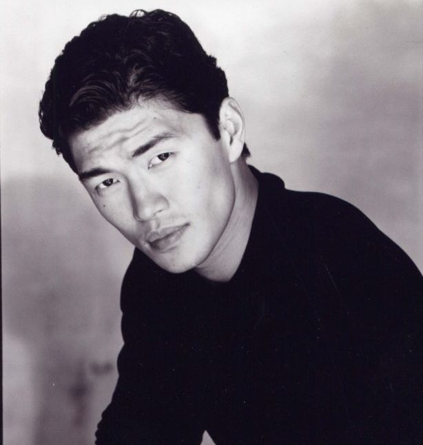 Rick Yune: Fast and the Furious 2, Die Another Day